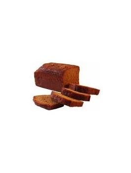 Mélange gâteaux - pains d'épice Bio + recette Bio
