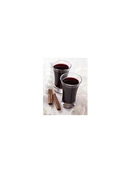 Mélange pour vin chaud 65g Bio*