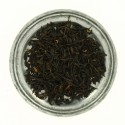 Lapsang souchong Tarry Chine