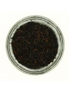 Thé noir Figue
