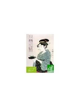 Pack 3 Thés japonais