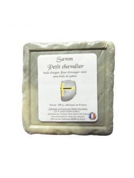 Savon Petit Chevalier 90g