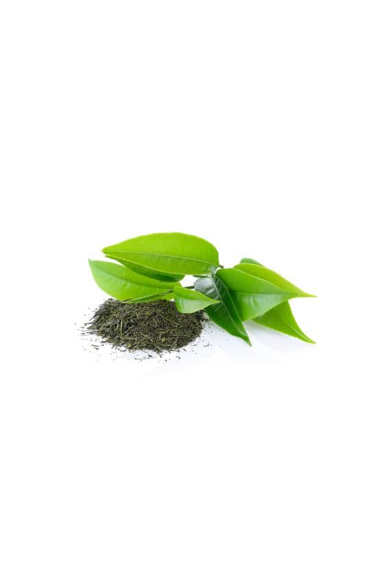Thé vert Emerald Chine bio* 70g
