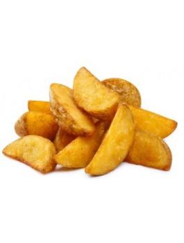 Mélange épices Potatoes 50g