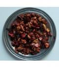 Parfum d'Hiver: Tisane de fruits