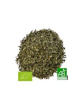 Herbes de Provence France 75 g Bio