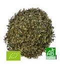 Herbes de Provence France 60 g Bio
