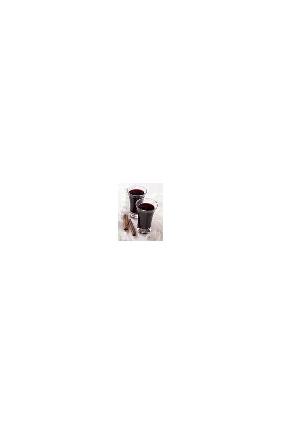 Mélange pour vin chaud 60g Bio*