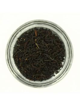 Thé noir nature Kenya