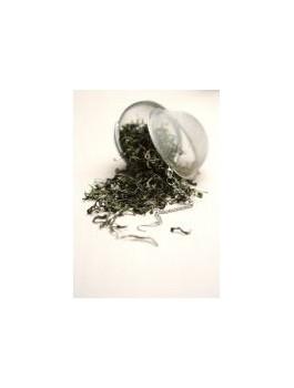 Filtre Boule à thé ou tisane 5cm