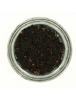Chocothé : thé noir Chocolat