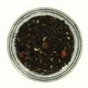 Thé noir Délice de Mûres