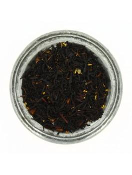 Thé noir du Verger