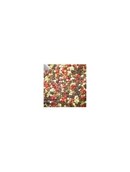 Mélange 3 poivres 45g Bio
