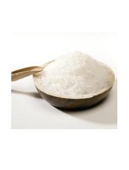 La Gabelle : fleur de sel pure 80g