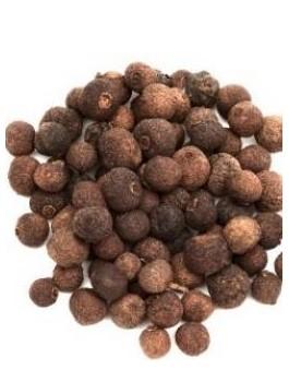 Poivre de Jamaîque grains 40g bio