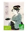 Pack 3 Thés verts japonais