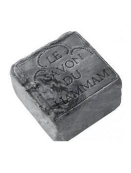 Savon du Hammam Argan 265g