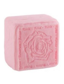 Savon à la Rose 265g