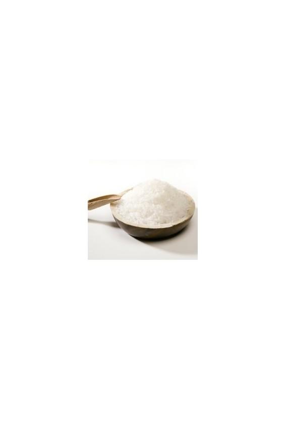 Sel à l'Herbe Royale- basilic 70 Bio* g