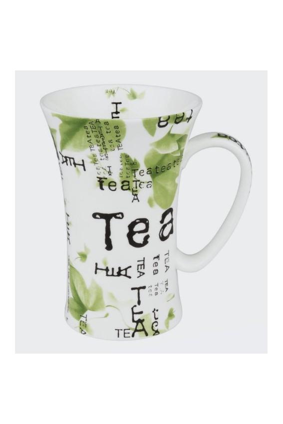 Mega Mug TEA vert 565 ml